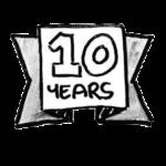 10years1